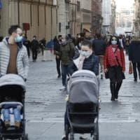 Cosa cambia a Bologna con la zona rossa, ecco le regole: a rischio nidi