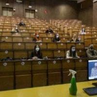 Università, l'Emilia-Romagna rimborsa gli affitti agli studenti fuorisede