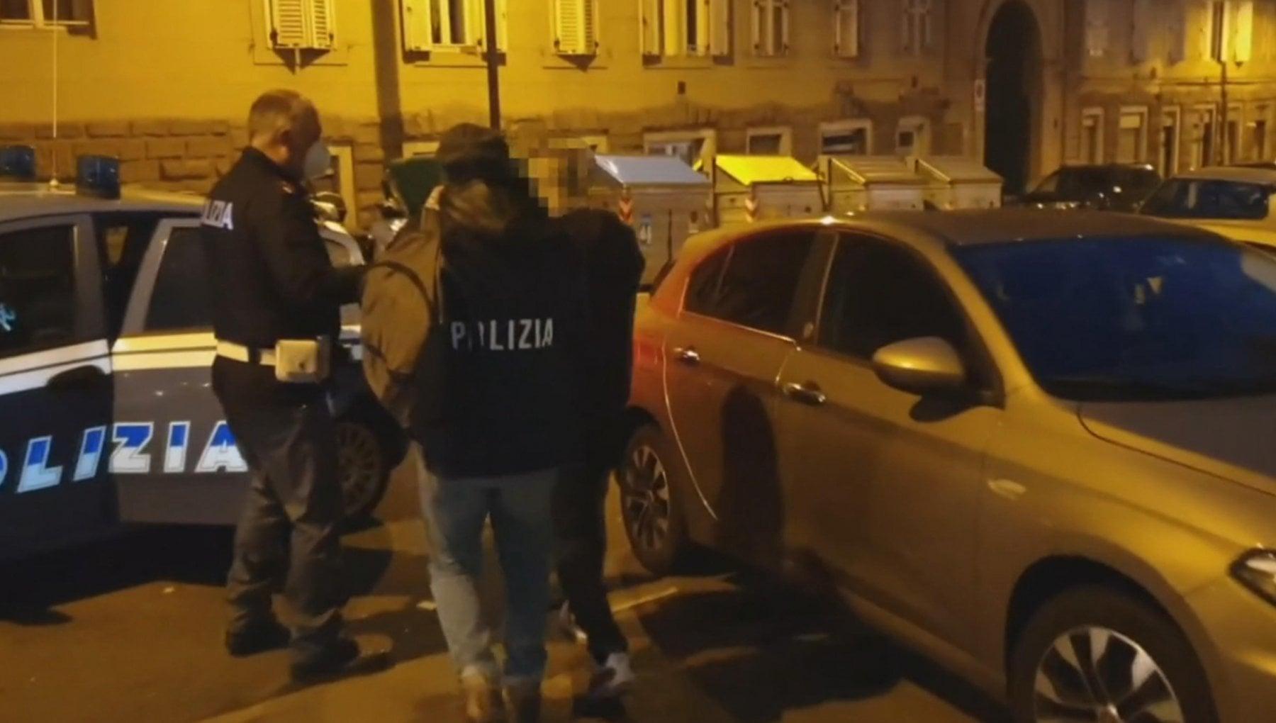 074919452 a44c4a33 ea47 491e 9fde 99c002aeed59 - 'Ndrangheta, 10 arresti in Emilia-Romagna e 35 perquisizioni in 6 regioni