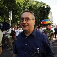 """Franco Grillini: """"Perché sulla legge Zan Salvini dimostra tutta la sua ipocrisia"""""""