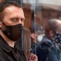 Igor il Russo, la pm spagnola chiede il massimo della pena