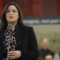 Bologna, Isabella Conti scioglie la riserva: oggi annuncia la candidatura