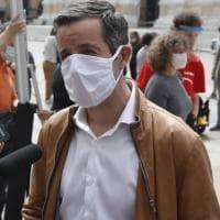 """Primarie Bologna, il Pd perde pezzi. L'assessore Lombardo: """"Sostengo Conti, sono il primo..."""