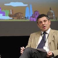 """Università, il rettore di Bologna: """"Riformare le carriere e il reclutamento dei docenti,..."""