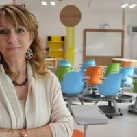 Scuola, la preside cerca aule per gli studenti iscritti in più: multata per 500 euro. Ed...