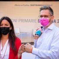 Primarie, Bologna spacca i dem. Letta: la posta in gioco è il futuro della sinistra