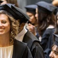 """Università, 407 donne docenti alla ministra: """"Con la pandemia noi ancora più penalizzate..."""