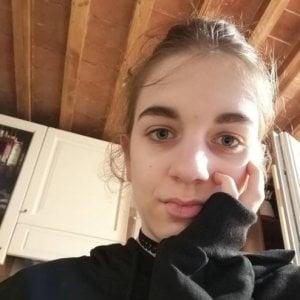 """211749797 fcc8f751 ff3c 46bd 9dc9 eac627bdf306 - Chiara Gualzetti, il 16enne arrestato: """"Un demone interiore mi ha detto di ucciderla"""""""