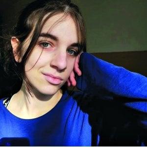 """223926807 09ea9ace 022d 4d82 9046 70dc25c7f191 - Chiara Gualzetti, il 16enne arrestato: """"Un demone interiore mi ha detto di ucciderla"""""""