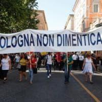Due Agosto, Mattarella: