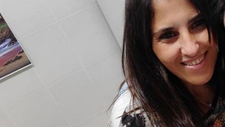 141338554 06e086fd c188 4480 a701 aa8b495d0e9a - Modena, 40enne muore incastrata in un macchinario. Lascia una bimba di 4 anni