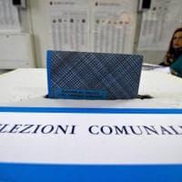 Comunali Bologna, i sondaggi