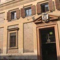 Al ristorante con l'ergastolano, pm di Modena trasferita a Firenze