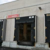 Bologna, Nexive conferma la chiusura del magazzino, 50 persone senza lavoro