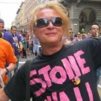 Porpora Marcasciano, trans in consiglio a Bologna dopo Marcella Di Folco