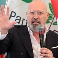 """Bonaccini: """"L'intesa Lepore-Conti scommessa per la città"""""""