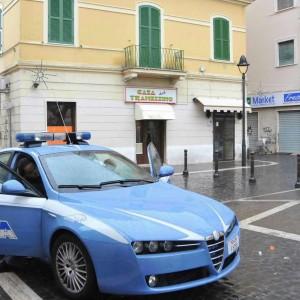 Awesome Questura Di Genova Ufficio Immigrazione Sezione Soggiorni ...
