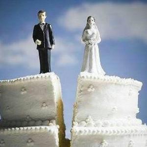 Primo divorzio lampo in Toscana