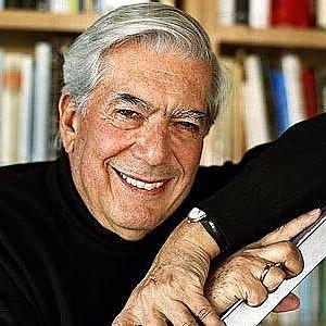 I giorni fiorentini di Mario Vargas Llosa. Con un omaggio a Boccaccio