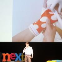 RNext a Siena, la maratona delle idee innovative
