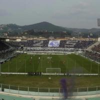 Nuovo stadio, senza pista di atletica
