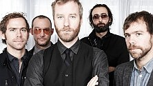 "The National, ""ora e sempre indipendenti"""