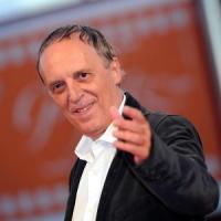 """Dario Argento: """"Lirica e"""