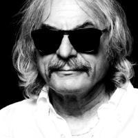 I ritratti jazz di Filippo Milani