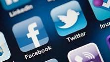 Segui Repubblica Firenze su Facebook   e Twitter