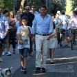"Renzi in vacanza in Versilia? ""Uno spot da 5 milioni di euro"""