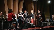 """Figli di """"Bella Ciao"""",  quel concerto leggendario 50 anni dopo"""