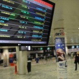 Fiorentini all'estero:  boom dei trasferimenti  raddoppiati in 10 anni