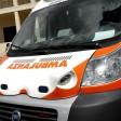Perde il controllo dell'auto,  nel Chianti muore un 24enne
