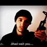In Toscana venti convertiti  a rischio arruolamento  tra i jihadisti d'Italia