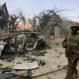 Attentato a Mogadiscio, tra i morti un italo-somalo residente a Campi Bisenzio