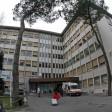 Pisa, ordigno bellico  nel parcheggio dell'ospedale