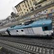 Treno deviato sulla linea lenta per 5 giorni, i pendolari scrivono a Rossi