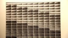 Fraschilla, frammenti metropolitani in mostra
