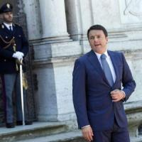"""Statali, """"Manifestazione a Firenze per bloccare la città di Renzi"""""""