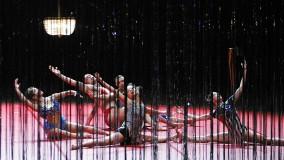 A Festival for Contemporary Dance & Renaissance Art