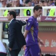 La Fiorentina  meglio del Genoa ma è solo pareggio: 0-0