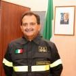 Torna Romano in Toscana è il nuovo capo regionale dei vigili del fuoco