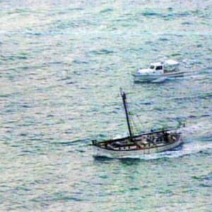 Cadavere nel mare della versilia e 39 un uomo in costume da - Bagno genova viareggio ...