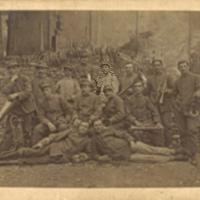 La Grande Guerra, un racconto italiano. Finegil e Espresso con l'Archivio dei diari