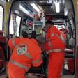Bientina, operaio muore  in un cantiere edile
