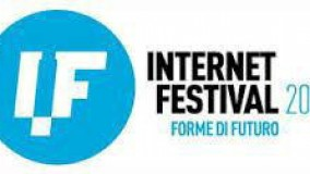 Pisa's Internet Festival, A Preview