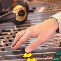 In radio la voce dei lavoratori