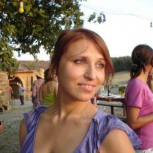 """Processo Veronica Locatelli, il pm nell'appello: """"Colpevole indifferenza"""""""