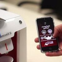 Make it good(s), l'officina digitale dove si fabbrica il futuro