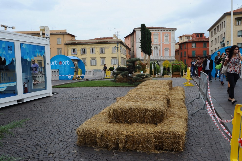 bakeca gay lucca puttane milano